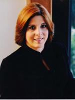Joanna Basile